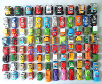 Bus Plastic Classic Pull Back Fighter Police Car Engineering Vehicles Fire Truck Racing Military Model Kids Toys