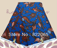african clothing - African Clothes Super Wax Fabric Cotton SA
