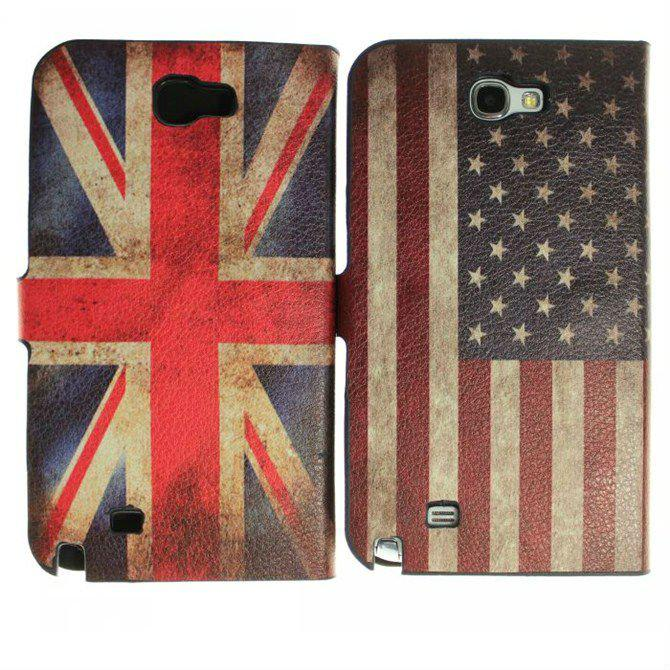 ... Cell Phone Accessories Cheap Cell Phone Cases Designer Phone Cases
