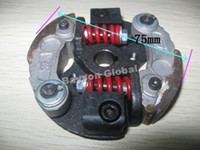 Wholesale Performance Clutch For Pocket Bike mini Quad cm Parts