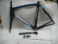 Wholesale new Pinarello Dogma full carbon frame for Road bikes easy cycling bicycle road bike