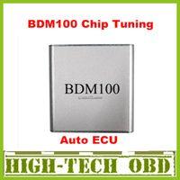 Code Reader performance chip - BDM100 PROGRAMMER ECU Chip Tuning BDM100 Programmer professional bdm100 with high performance