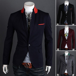 Buy fashion Mens Clothing from DHgate.com