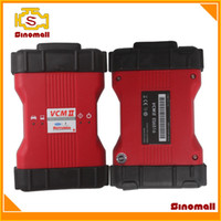 Wholesale Ford VCM II IDS v86 ROTUNDA Multi Language Diagnostic Tool