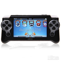 Yes flash mp5 - MP5 Player Feel JXD A3300 inch GB Touch Key Control MP5 Player with HDMI Output Flash Game