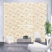 Cheap Thickening pvc wallpaper roll kitchen cabinet pad e9976