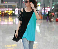 Wholesale 2015 New Summer Fashion shirt short sleeve Maternity Wear Pregnant women t shirt Maternity tops