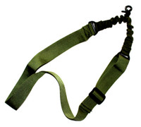 Wholesale Paintball Tactical Point Sand CQB Sling Rifle Olive New