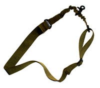 Wholesale Paintball Tactical Point Sand CQB Sling Rifle khaki gray New