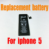 New arrival!!!Excellent Quality 1440mah Replacement Built- in...