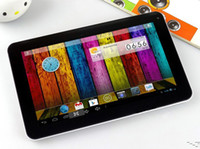 9 inch Dual Core Android 4.2 9 Inch Allwinner A23 Dual Core Tablet PC Android 4.2 512MB RAM 8GB Tablet PC 1.5GHz Wif 800*480 Capacitive Screen Dual Camera T900 Q88