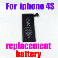 Hot sale!!!100% Guarantee Best Quality Cell phone battery fo...