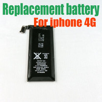 Best Quality New Mobile phone replacement battery for iphone...