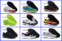 Wholesale Air Running Shoes Mens Sports Sneakers Shoes Max New Arrival ID M51 M59