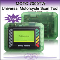 For BMW automotive motor oil - 2015 New Arrival Hot Selling Motorscan MOTO tw Universal Motorcycle Diagnostic Scan Tool tw Motor Scanner