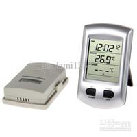 Wholesale BT D Digital Battery Tester