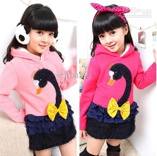 Kawaii clothing stores Online clothing stores