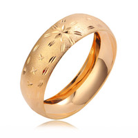 Alloy / Silver / Gold 18k gold Xu Ping Blossoming flower cars Xuping jewelry 18k gold plated bangle bracelet female wedding accessories bridal jewelry gifts