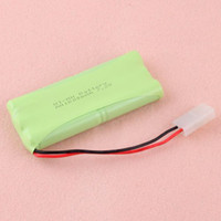 Wholesale Practical New AA V MAH Ni MH Rechargable Battery Pack