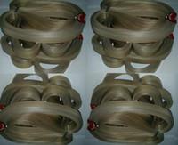 Wholesale PTFE BAND Sealing strips _ sealing tape MM