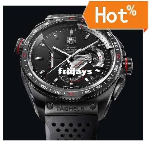 shiping tag brand new luxury watch mens automatic watch men shiping tag brand new luxury watch mens automatic watch men box automatic watches for mens