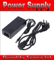 Wholesale Power Supply Adapter AC V to DC V A Power Supply for CCTV Camera