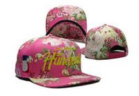 the hundreds snapback - The hundreds flowers snapback caps Adjustable hats Snapback caps baseball basketball mitchell amp ness Snapback Hats sports teams caps hats