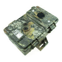 Wholesale good night vision Hunting camera for animal hunting waterproof for out door