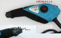 Wholesale 220V W ELECTRIC ENGRAVER FOR Etcher Scribe Carbide Tip Metal Glass