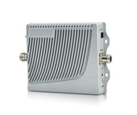Wholesale Dual Band GSM MHz MHz Long range Cell Phone Signal Booster Up to square meters H885