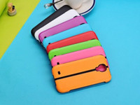 Wholesale Foldable Hard Plastic Case Cover With Transform Fold Stand Holder For Samsung Galaxy S4 With Retail Package