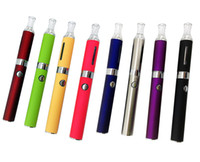 Wholesale new arrival quality electronic cigarett changeable amp washable atomizer kanger e cigarette evod