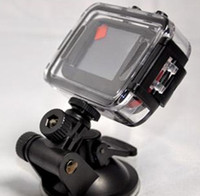 Wholesale 2 Touchscreen HD Extreme Sports Action Camera Waterproof Sports Video Camera Camcorder DV