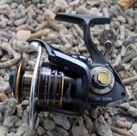 Cheap Saltwater reel Best   fishing