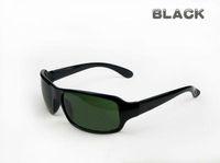 Wholesale HOT FASHION Sunglasses Men Brand Sunglasses Fashion Sunglasses Aviator Sunglasses Sunglasses Brand EMS freeshipping