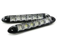 Cheap LED Bulb Car Turn Signal Light Best   Daytime Running Light