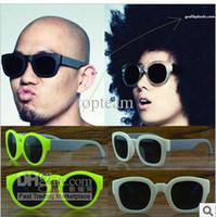 AC Fashion Butterfly stylenanda sunglasses candy sunglasses vintage fashion eyewear for man and woman,color mixed,30 pairs lot,freeshipping