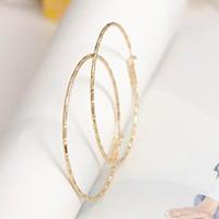 Wholesale Hoop Earrings charm earrings jewelry Fashion earring Jewelry High quality Stud Earrings