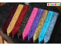 Wholesale New Creative vintage sealing wax Deco DIY funny work without stamp