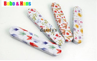 Metal   Free Shipping New colors flower style Tin Pencil case metal Pen box Fashion Wholesale