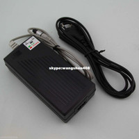 Wholesale Charger for Topcon Battery BT Q BT QA Total Station