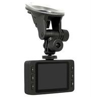Wholesale D6 car camera HD1920x1080P quot LCD video recorder Dashboard vehicle dvr HDMI night vison wide angle car dvr D