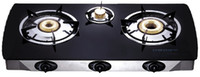 Wholesale gas stove built in stove H3605A stainless steel stove gas hob cooktop cooktop induction cooker electric cooker kitchen