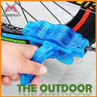 Wholesale Cycling mountain bike wash chain device cleaning the chain dedicated bicycle accessories HW0159