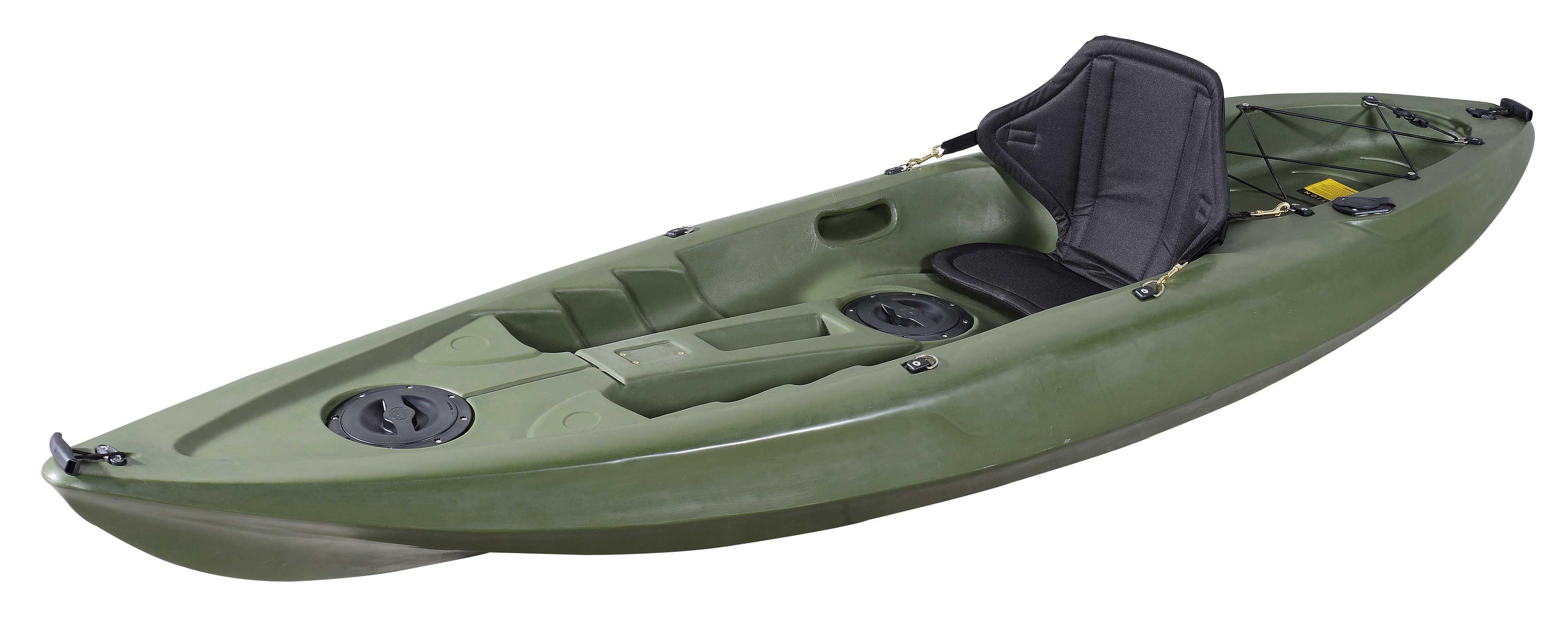 Tis friday so what plans do you have for this weekend for Best sit on top fishing kayak