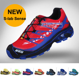 Wholesale New Running Shoes Sports Shoes Confortable Attractive Shoes Mix Order Colors all in stock
