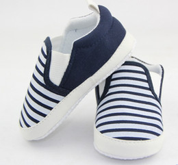30%off 2013 latest spring models, stripes stylish newborn toddler shoes shoes sale shoes online cheap shoes 10pairs 20pcs ZH
