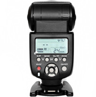 Wholesale NEWEST Yongnuo YN560III Wireless Flash for Canon D D D D Nikon D90 D3100