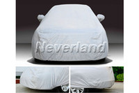 Wholesale Neverland SUV Car Cover Water proof Sun UV Snow Dust Rain Resistant Protection XL