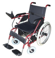 Wholesale Cheap electric wheelchair TY8710